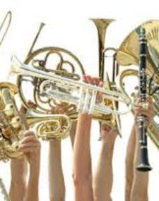 Sentieri Musicali 2019 – Quarto appuntamento a Pordenone sabato 1 giugno