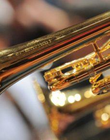 Sentieri Musicali 2019 – Terzo appuntamento a Latisana (UD) venerdì 24 maggio