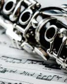Sentieri Musicali 2019 – Ultimo appuntamento a Pasiano di Pordenone sabato 8 giugno