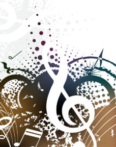 A5-SENTIERI-MUSICALI-2021-1